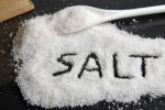 8 Interesting Salt Facts