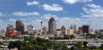 10 Interesting San Antonio Texas Facts