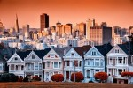 8 Interesting San Francisco Facts