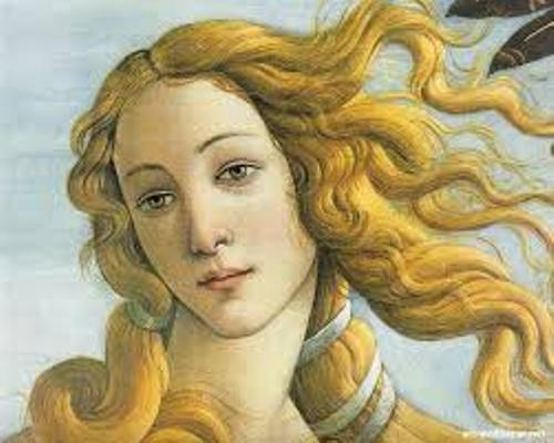 Sandro Botticelli Art