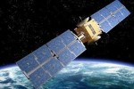 8 Interesting Satellite Facts