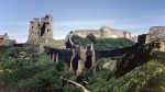 10 Interesting Scarborough Castle Facts