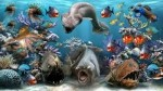 10 Interesting Sea Creature Facts