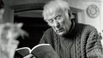 10 Interesting Seamus Heaney Facts