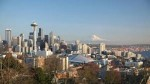 10 Interesting Seattle Facts