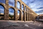 7 Interesting Segovia Facts