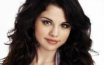 8 Interesting Selena Gomez Facts