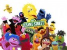 10 Interesting Sesame Street Facts