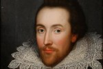10 Interesting Shakespeare's Life Facts
