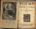 10 Interesting Shakespeare's Work Facts