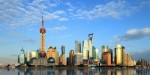 10 Interesting Shanghai Facts