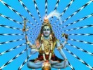 10 Interesting Shiva Facts