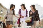 10 Interesting Shopping Facts