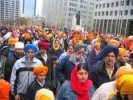 10 Interesting Sikhism Facts