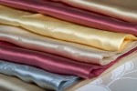 10 Interesting Silk Facts