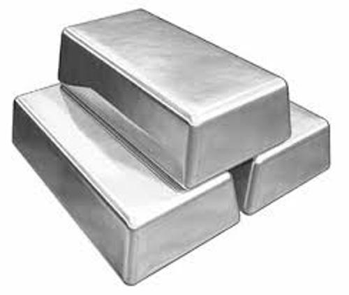 Silver Facts