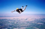 10 Interesting Skydiving Facts