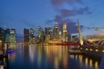 10 Interesting Singapore Facts