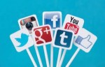 10 Interesting Social Media Facts