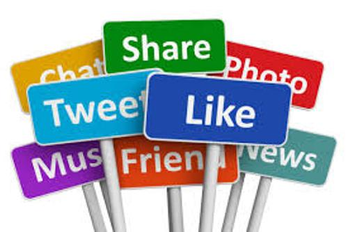 Social Networking Facts