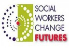 10 Interesting Social Worker Facts