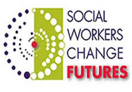 Social Worker Future