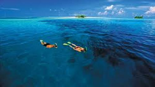 Solomon Islands Tourism