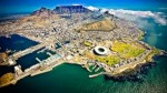 10 Interesting South Africa Facts