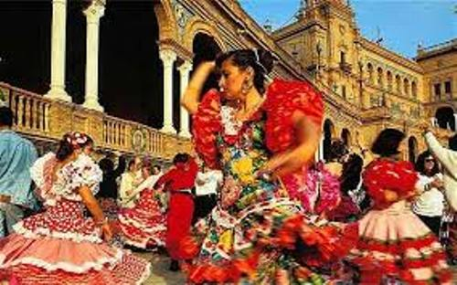 the different holidays in the spanish culture Immersing yourself into a spanish holiday is a great way to experience the latin american culture and to learn about important traditions throughout latin america .