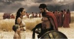 10 Interesting Sparta Facts