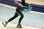 10 Interesting Speed Skating Facts