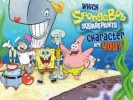 10 Interesting Spongebob Facts