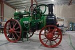 10 Interesting Steam Engine Facts