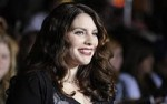 10 Interesting Stephenie Meyer Facts