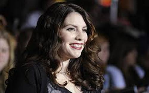 Stephenie Meyer Author