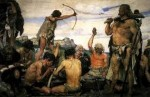 10 Interesting Stone Age Facts