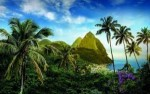 10 Interesting St. Lucia Facts