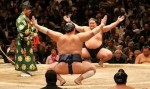 10 Interesting Sumo Wrestling Facts