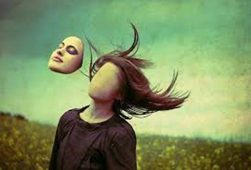 Surrealism Image
