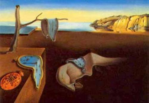 Surrealism Pic