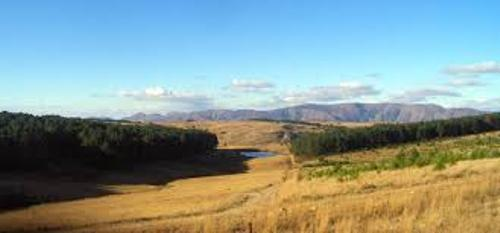 Swaziland Pictures