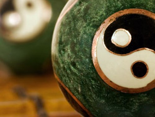 Facts about Taoism
