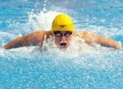 10 Interesting Swimming Facts