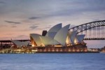 10 Interesting Sydney Opera House Facts