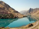 10 Interesting Tajikistan Facts