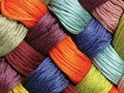Facts about Textile
