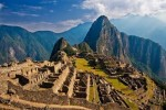 10 Interesting the Andes Mountains Facts