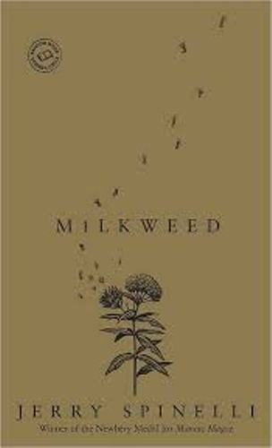 Facts about The Book Milkweed