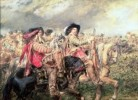 10 Interesting the Battle of Naseby Facts