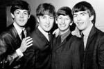 10 Interesting the Beatles Facts